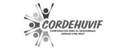 logo-cordehuvif