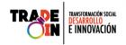 logo-tradein